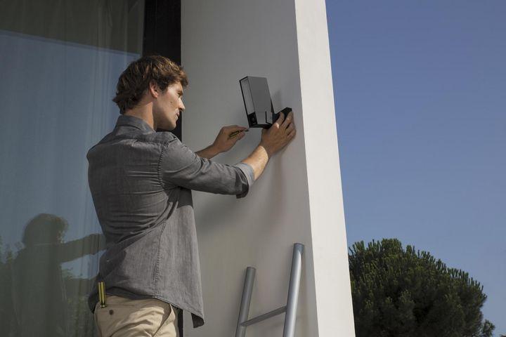 Die besten Smart Home-Tipps für die Ferien.