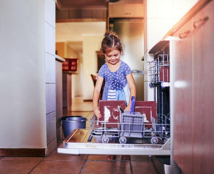 Verbrauchswerte sind eine praktische Orientierungshilfe.