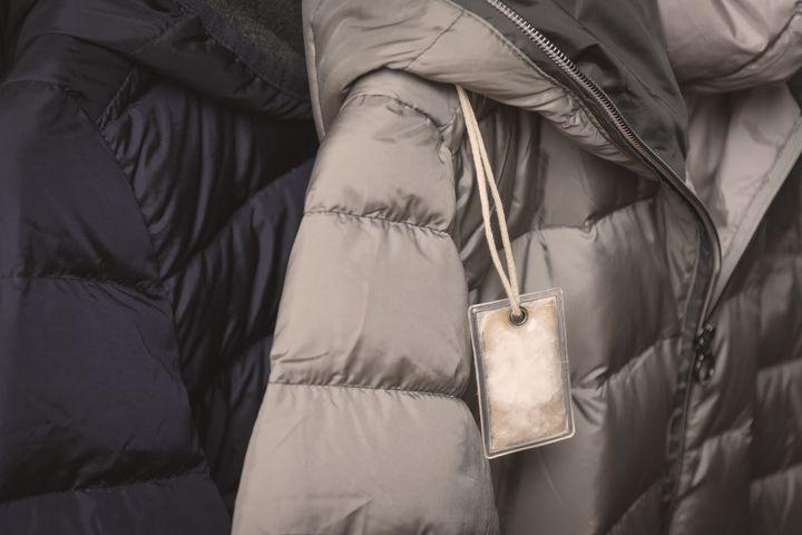 3 praktische Tipps für die Winterwäsche.