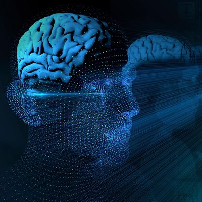 Künstliche Intelligenz kommt auf Smartphones.