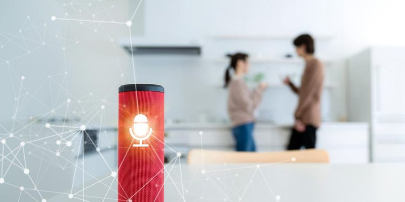 MediaMarkt-Lifestyle-Studie: Trend zu smarten Produkten.