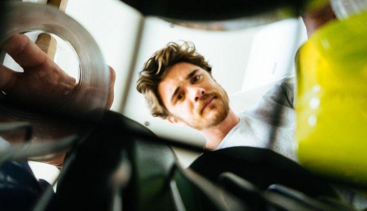 MediaMarkt Lifestyle-Studie: Österreicher setzen bei der Hausarbeit auf Musik.