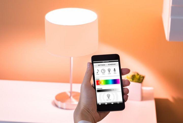 MediaMarkt-Lifestyle-Studie: Trend geht zu smarten Produkten.