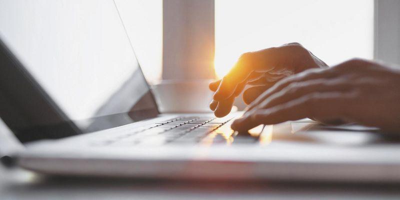 Tipps für Einsteiger-Laptops