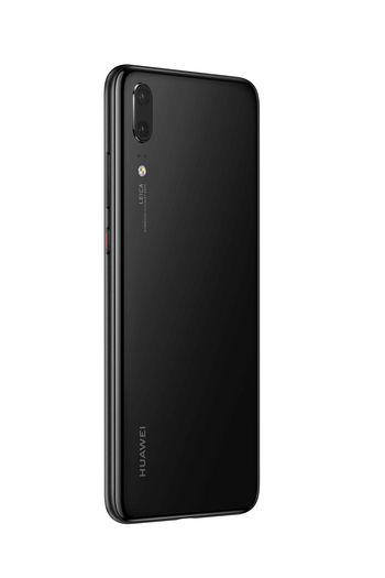 Das Huawei P20.