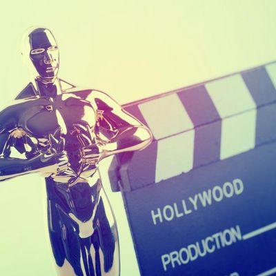 Die Oscar-Rekordhalter.
