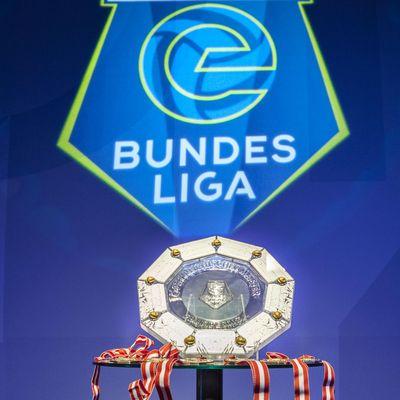 Das Finale der krone.at-eBundeliga ist gespielt, der Meister steht fest.