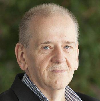 Wolfgang Goger, Vertriebschef von MediaMarkt Österreich