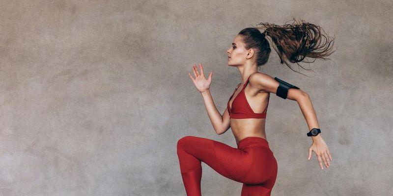 Diese fünf Instagrammer teilen ihr persönliches Rezept für körperliche Fitness.