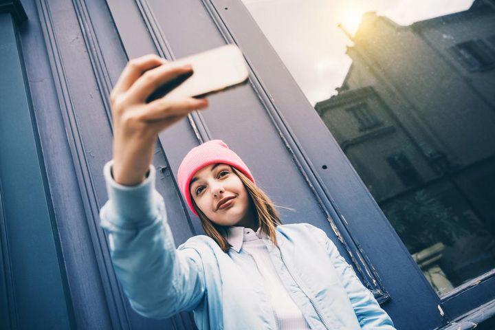 Wir haben die nützlichsten Tipps für gute Instagram-Storys gesammelt.