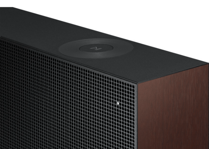 Die Lifestyle Audio Streaming-Lautsprecher von Samsung bieten bestmögliche Soundqualität.
