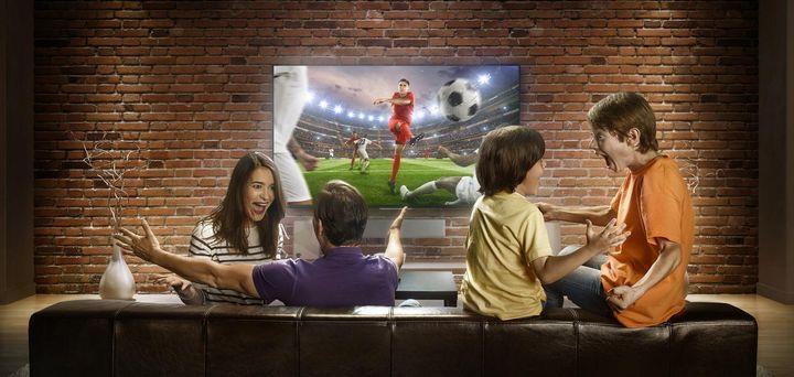 chauen Die Checkliste für mehr Fußball-Spaß im eigenen Zuhause.