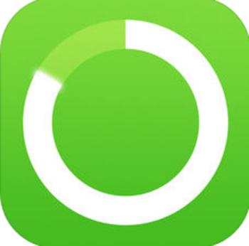 Die App BodyFast Intervallfasten gibt Gesundheitstipps.