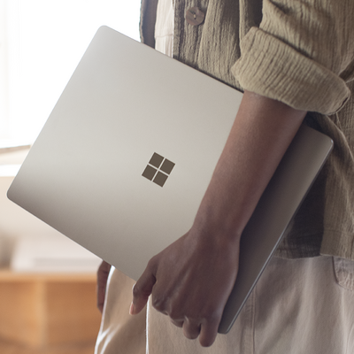 Rechner für unterwegs: Notebooks und Tablets im Überblick.