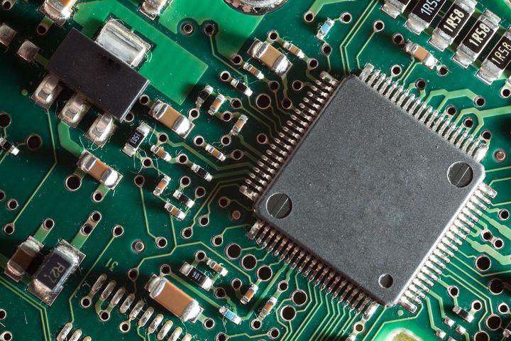 """Die CPU ist das """"Herzstück"""" Ihres Computers."""