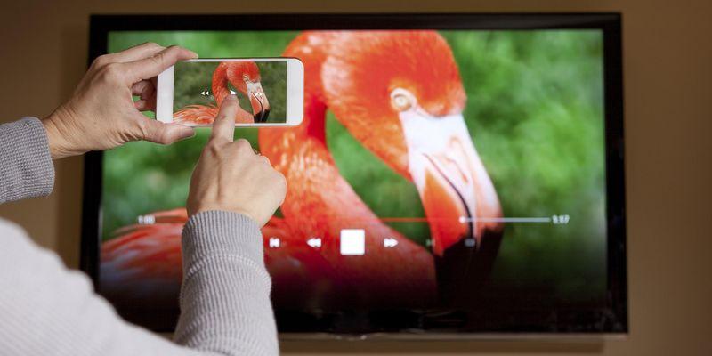"""Google Chromecast: """"Ultra"""" schafft 4K"""