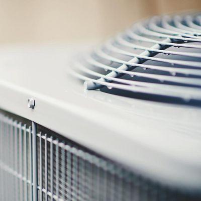 Tipps für die Klimaanlage.
