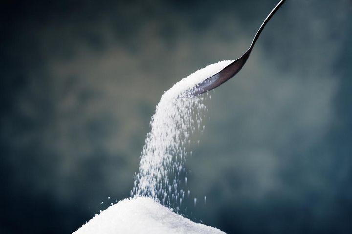 Versteckten Zucker vermeiden