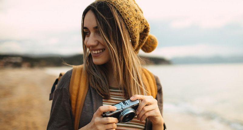 Systemkameras: 5 Modelle im Überblick