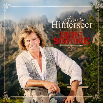"""Hansi Hinterseer: """"Bergsinfonie"""""""