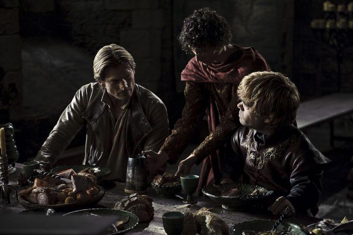 Game of Thrones: Der erste Teil der Saga rund um die Familien der sieben Königreiche ist jetzt erstmals in 4K-UHD-Qualität verfügbar.