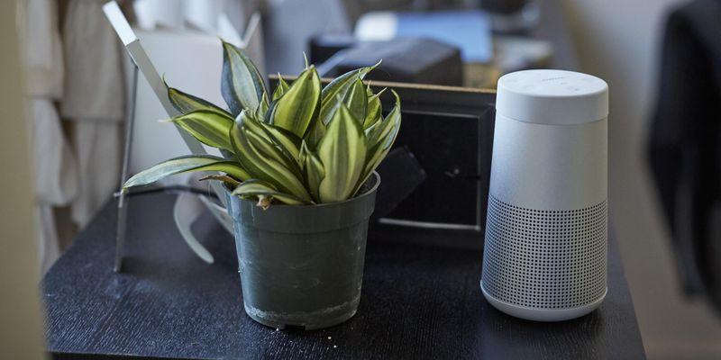 Die besten Bluetooth-Lautsprecher.