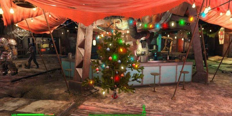 Christkind Bilder Weihnachten.Spiel Mit Dem Christkind Weihnachten Wie Früher Mediamag At