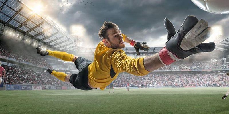 Die Fußball-WM 2018 in Russland startet am 14. Juni.