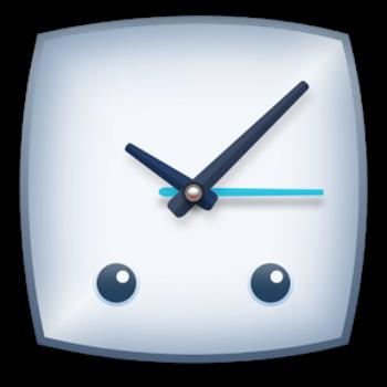 """Die App """"SleepBot"""" hilft, besser zu schlafen und sanfter aufzuwachen."""