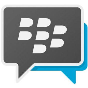 Nicht nur für Blackberry: BBM