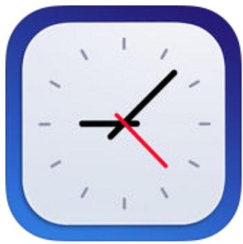 """Produktivitäts-App """"FocusList"""""""