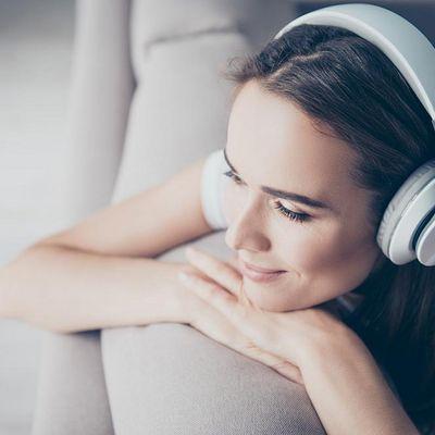Geschenke für Musikliebhaber