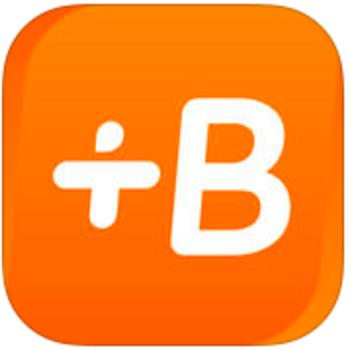 Sprachlern-App
