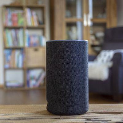 So finden Sie den richtigen Smart-Home-Hub.