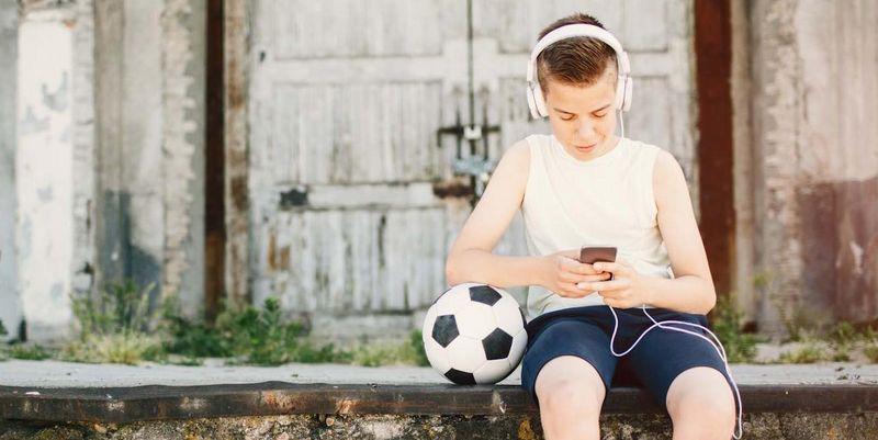 Mit diesen Apps bleiben Sie in puncto Fußball-WM 2018 immer am Ball!