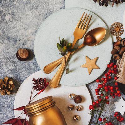 Resteküche deluxe: Aus dem Weihnachtsmenü entstehen neue Speisen.