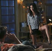 Hart of Dixie - Staffel 4