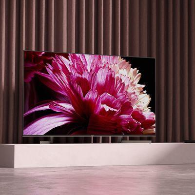 TV-Tipps: HDR aktivieren einfach erklärt.