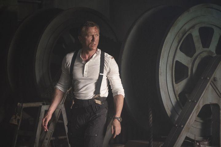 Bond & Co.: Tipps für coole Kinofilme im Jahr 2020