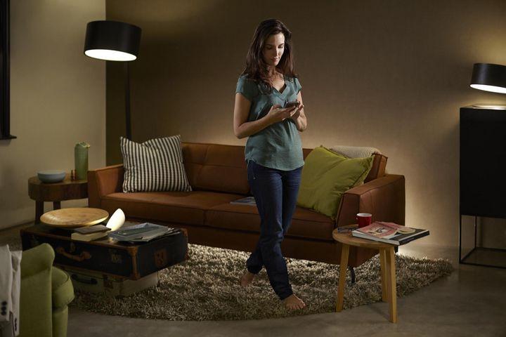 ZigBee - der unbekannte Smart Home-Standard, kommt u. a. bei den Hue-Produkten von Philips zum Einsatz.