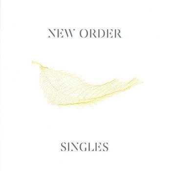 "New Order: ""Singles"""