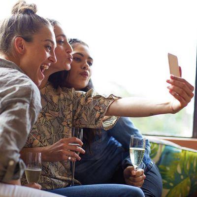 Instagram-Storys: Die besten Tipps für Anfänger.