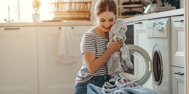 Kennen Sie diese Funktionen der Waschmaschine?