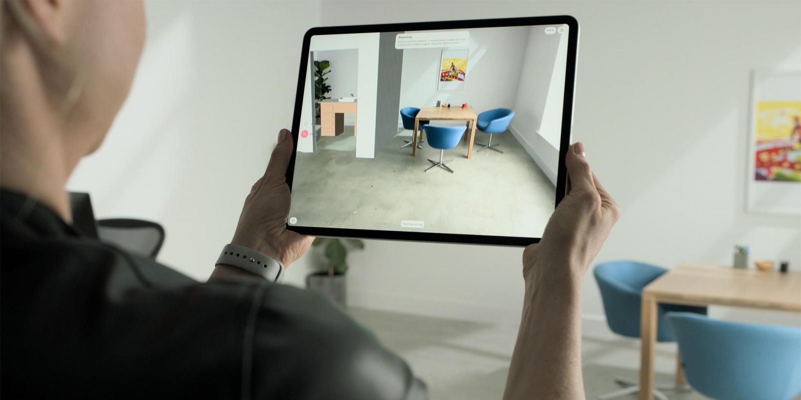 serien stream tablet