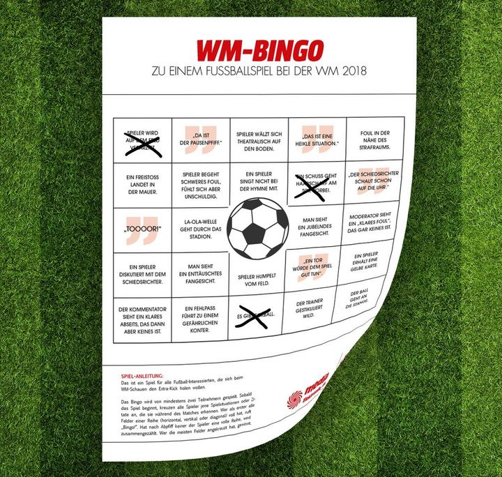 mediamag.at-WM-Bingo 2018
