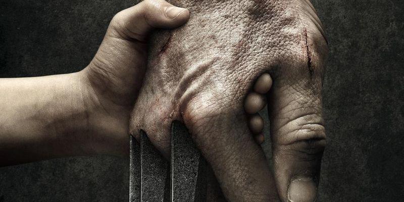 Logan ist der dritte und letzte Wolverine-Film mit Hugh Jackman.