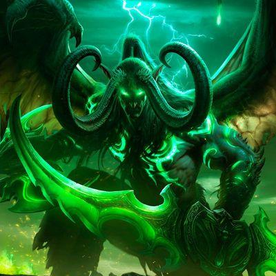 Foto: Blizzard Entertainment