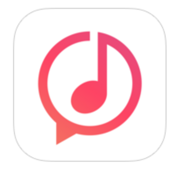 "App-Icon ""Ditty"""