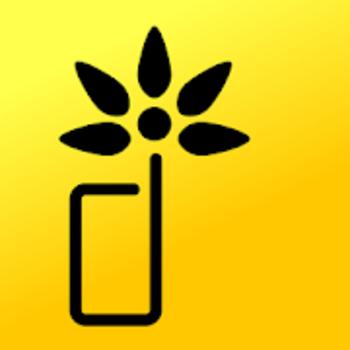 """Das Motto """"Finger weg von Zigaretten"""" kann mit der """"Rauchfrei""""-App durch individuelle Benachrichtigungen leichter befolgt werden."""