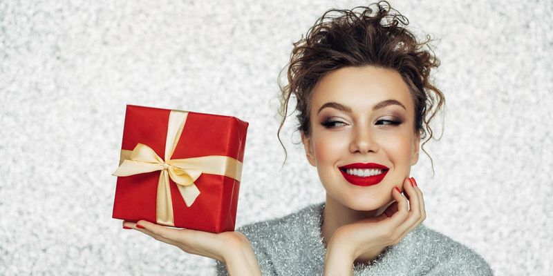 Geschenktipps für Beauty Queens.